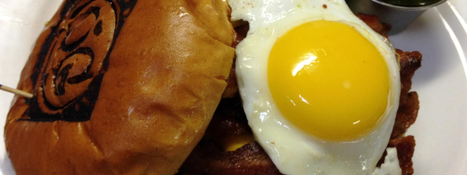 Qc Pancake House Mail: Quad Cities Breakfast And Brunch Diner